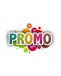 Giornalini Promo