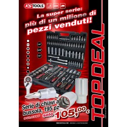 Giornalino KS-tools scad. 31/05/2022