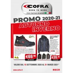 Giornalino Cofra scad. 31/03