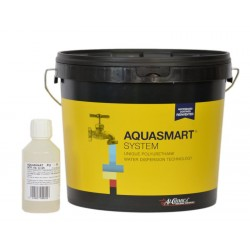 AQUASMART-POOL