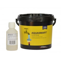 AQUASMART – TC 2K ANTI STAIN