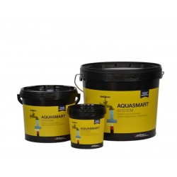 AQUASMART THERMO