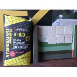 HYGROSMART-ADHESIVE A100