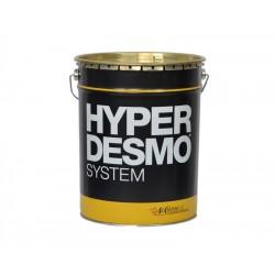HYPERDESMO CLASSIC