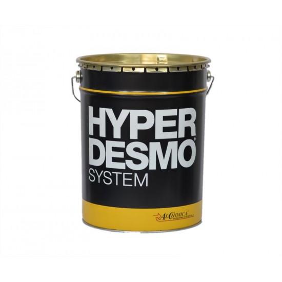HYPERDESMO-300