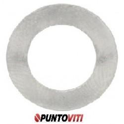 Rondelle Ondulate Inox DIN 137 A-UNI 8840