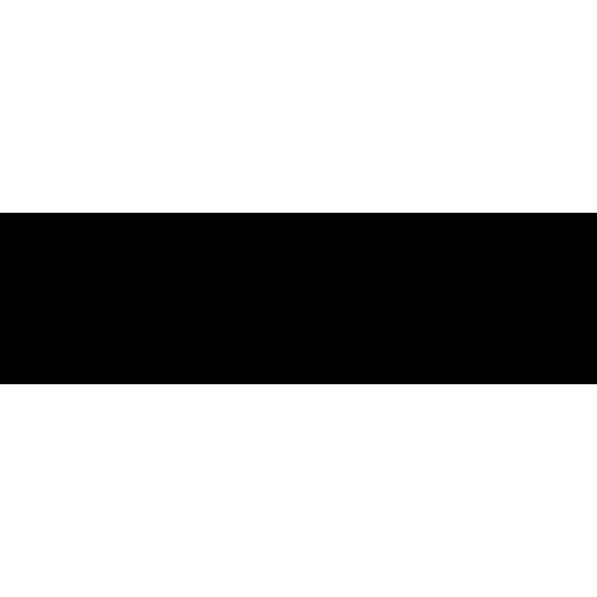 Grani Filettati con Esagono Incassato ed Estremità Piana Smussata DIN 913 ISO 4026