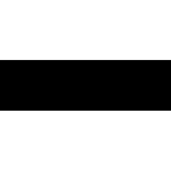 Grani Filettati con Esagono Incassato ed Estremità a Coppa DIN 916 ISO 4029