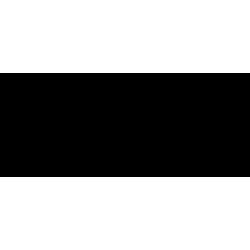 Tappi Conici con Esagono Incassato, Passo Fine Filettatura Gas DIN 906