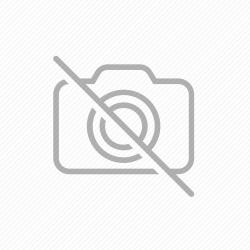 Rosette Di Sicurezza Con Nasello Esterno DIN 432