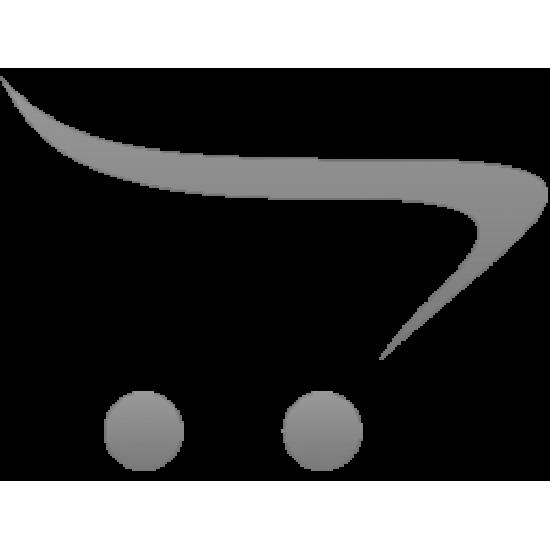 Rosette Di Sicurezza Con Linguetta E Nasello DIN 463